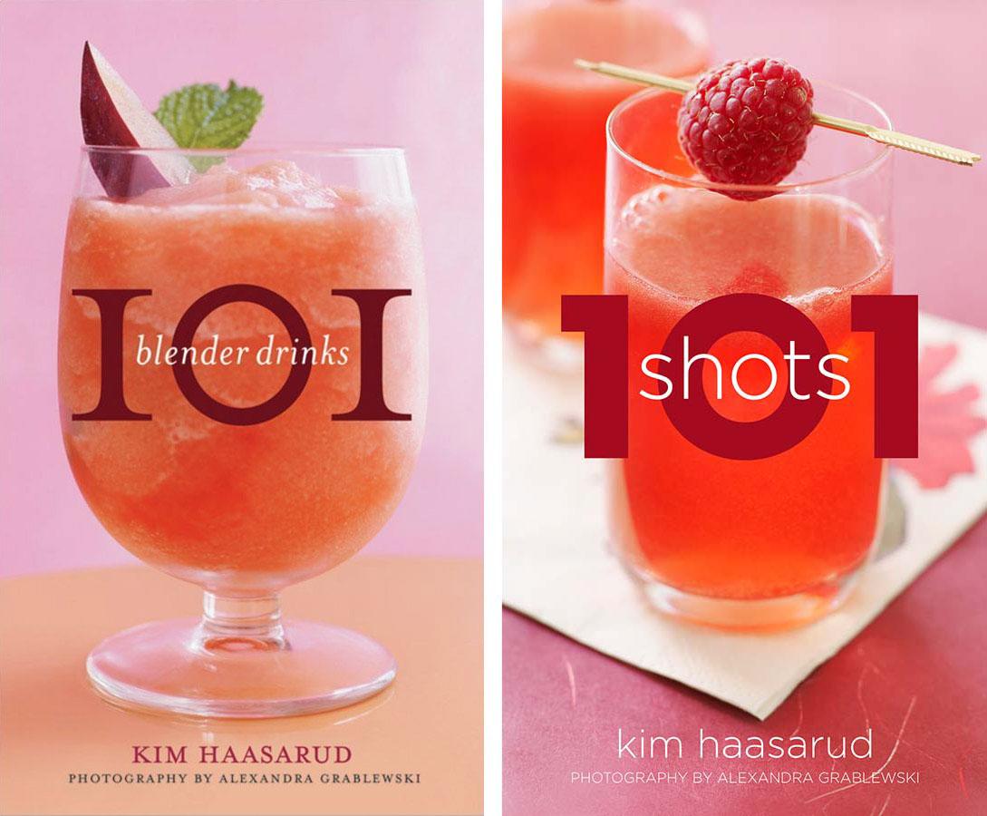 101 Drinks