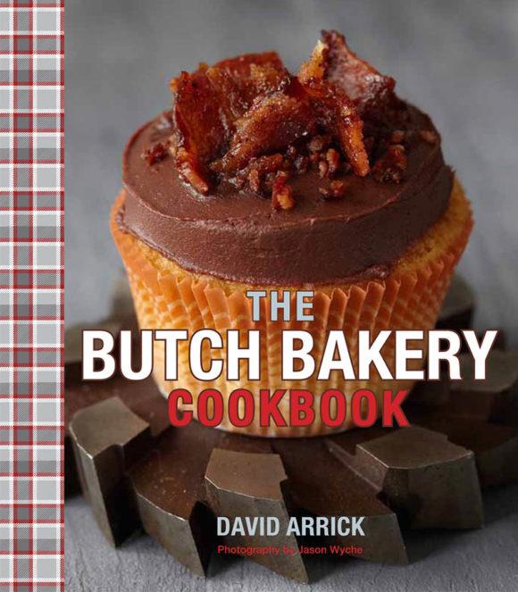 Butch Bakery