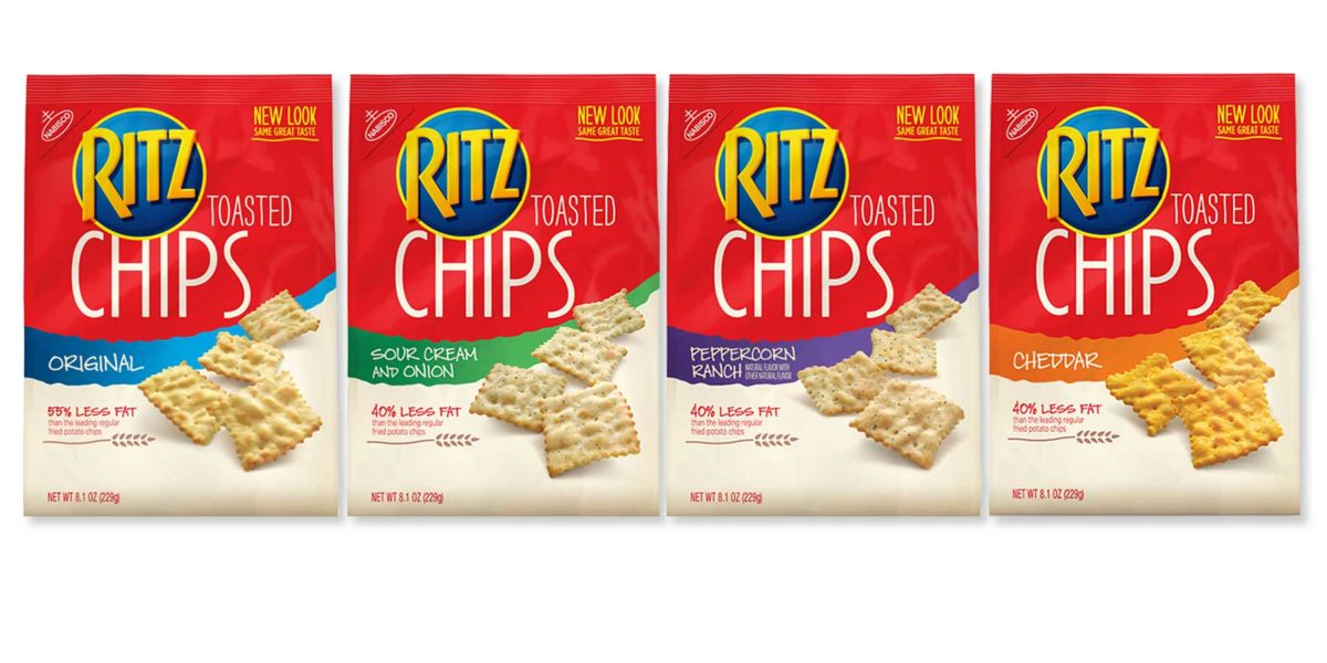 Rtiz Chips
