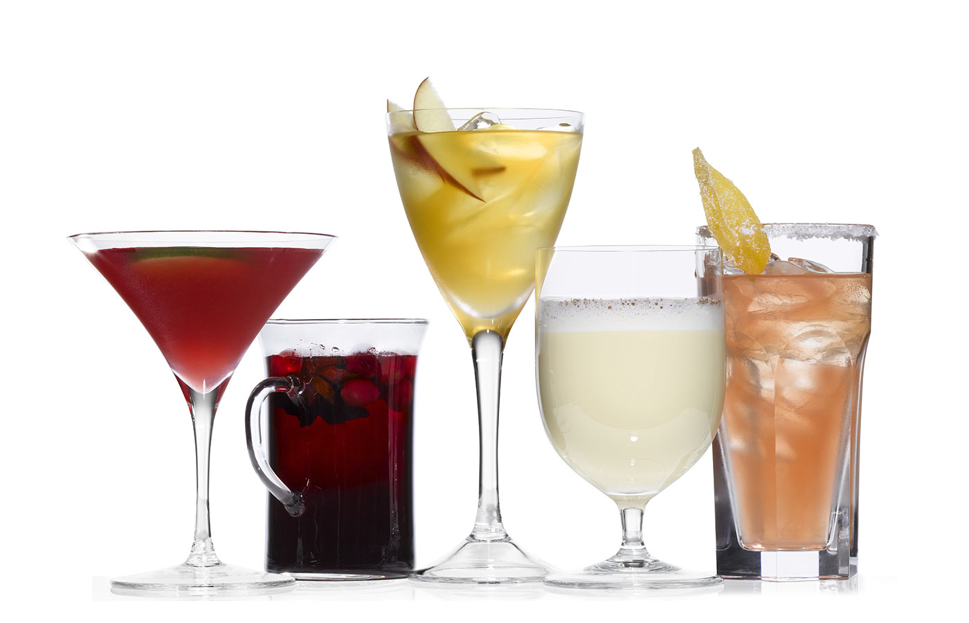drink group