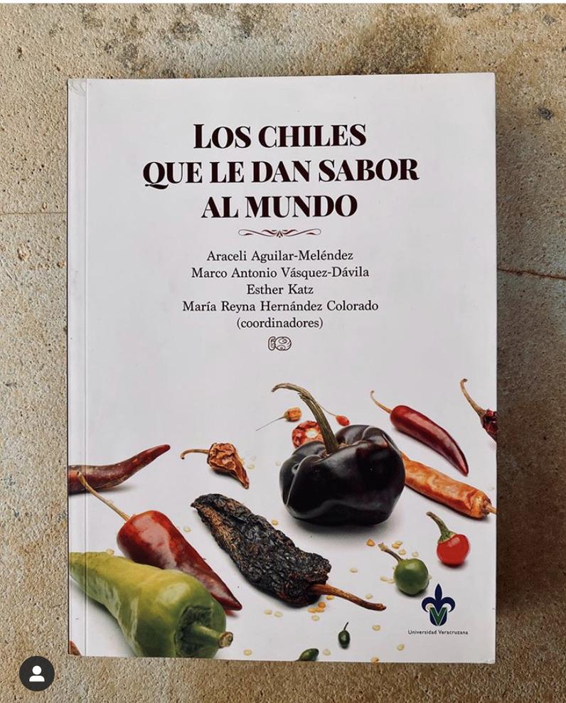 Food Stylist books reading list